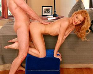 jeux porno en ligne massage sensuel nantes