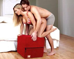 massage erotique castres comment faire les préliminaires