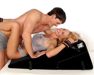différentes positions sexuelles massage erotique a cluses