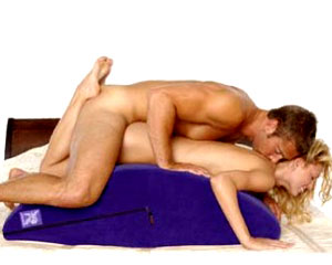 massage erotique video position damour avec photo