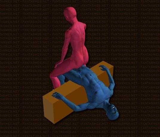 massage erotique orange positions sexuelles acrobatiques
