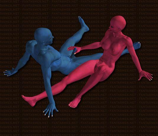 positions sexuelles réelles massage erotique a la plage