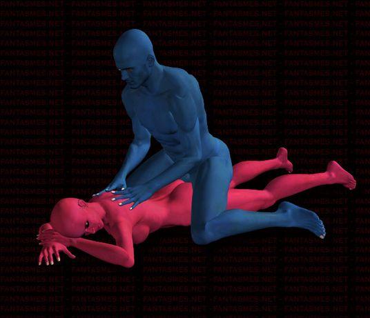 positions sexuelles pour femmes massage erotique vaucluse