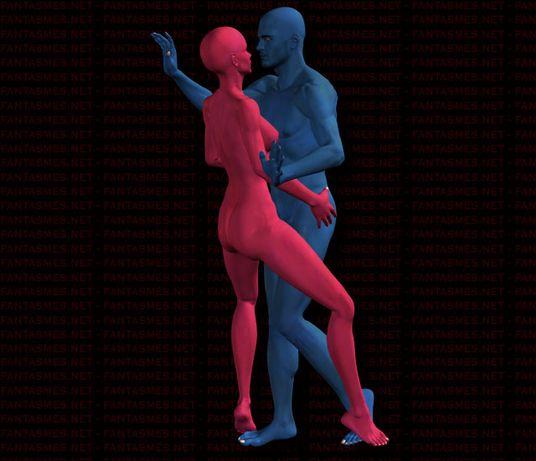 videos positions sexuelles massage érotique chambéry