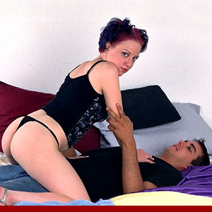 massage sexe sexe sans penetration