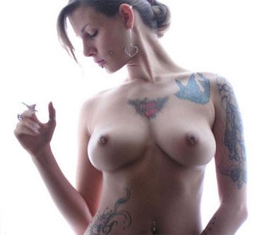 tuto massage erotique dessin massage erotique