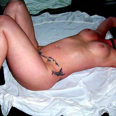 massage erotique a lille fellations amatrices